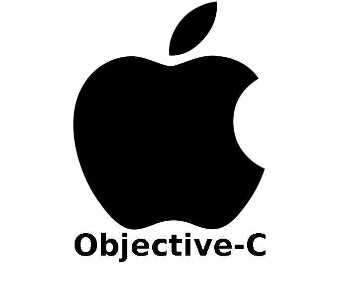 iOS Objective C SDK