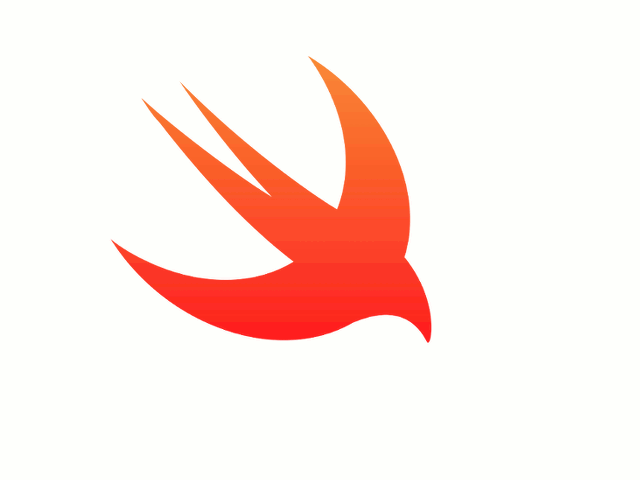 iOS Swift SDK