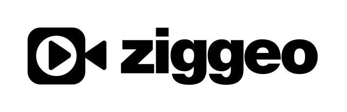 Embedding Methods for JavaScript Video SDK - Ziggeo